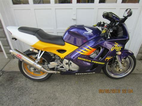 buy cbr 600 buy 1998 honda cbr 600 f3 smokin joe 39 s on 2040 motos