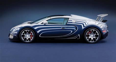 Bugatti Veyron Sport 2020 by New Car Designs 2011 2020 Bugatti Veyron Grand Sport L