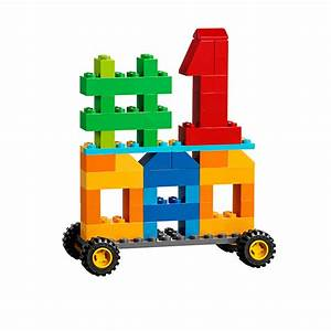 Lego Classic Bauanleitungen : lego 10698 ~ Eleganceandgraceweddings.com Haus und Dekorationen