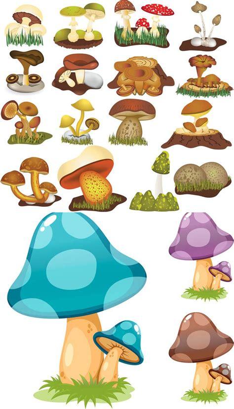 images  quilt  pinterest clip art