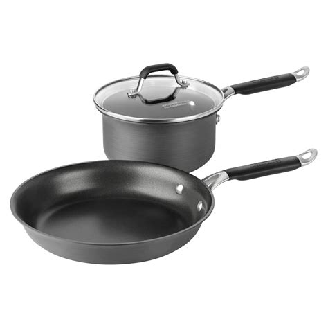 Kitchen Essentials Calphalon Pot by Upc 016853059348 Calphalon Kitchen Essentials