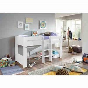 Hochbett 1 40x2 00 : kinderhochbett hochbetten f r kinder g nstig online kaufen mytoys ~ Bigdaddyawards.com Haus und Dekorationen
