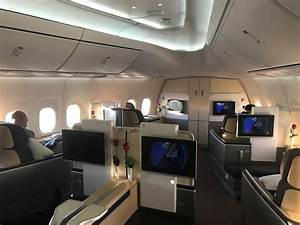 First Class Living : lufthansa first class a380 vs 747 8 live and let 39 s fly ~ Markanthonyermac.com Haus und Dekorationen