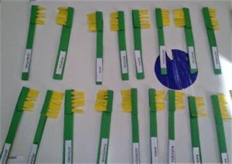 dental health month craft idea  kids crafts  worksheets  preschooltoddler