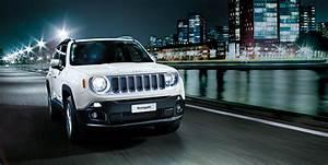 Nouvelle Jeep Renegade : nouvelle jeep renegade prestige auto select auto ~ Medecine-chirurgie-esthetiques.com Avis de Voitures
