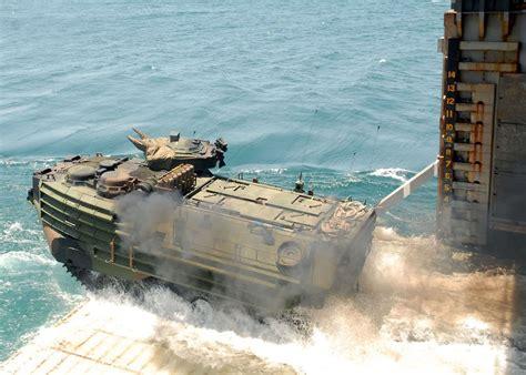 Hibious Vehicle hibious attack vehicle