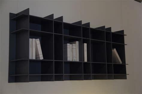 Librerie Poliform by Librerie Poliform Outlet 28 Images Poliform Wall