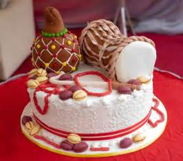 traditional wedding cakes traditional wedding cakes food nigeria