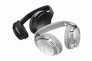 Kit Bose Pour Voiture : bose et google d voilent le casque audio quietcomfort 35 ii avec google assistant frandroid ~ Melissatoandfro.com Idées de Décoration