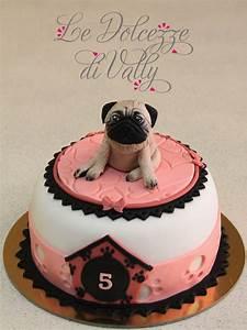 birthday cakes for dogs With dog birthday cake houston
