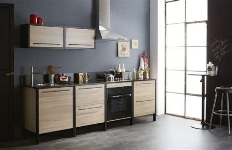 meuble bas cuisine pas cher element bas cuisine pas cher meuble pour four microondes