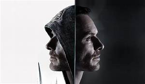 Assassins Creed Movie HD, HD Movies, 4k Wallpapers, Images ...