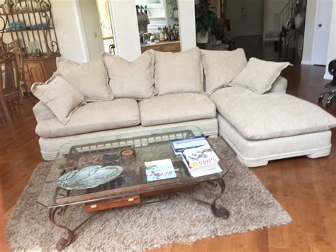 Upholstery In Los Angeles by Ml Upholstery Furniture Upholstery Los Angeles