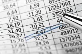 Laufzeit Kredit Berechnen : annuit tendarlehen berechnen und laufzeit ermitteln hausbau ~ Themetempest.com Abrechnung