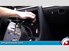 Universal AUX adapter Audi A4 20022006 BlitzSafe AUDIAUX