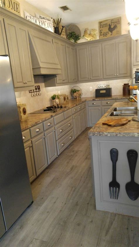 awesome kitchen cabinetry design ideas kitchen ideas
