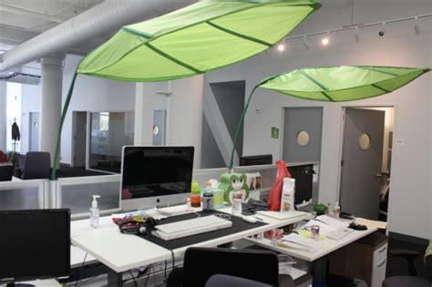 ikea canap駸 standing desk with ikea 39 s lova leaf canopy office ideas desks