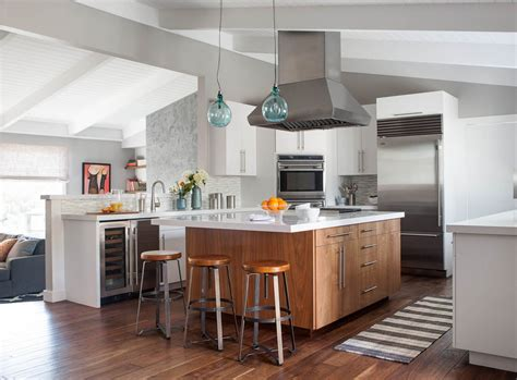 contemporary kitchen ideas 2014 staggering rooster water pitcher decorating ideas images