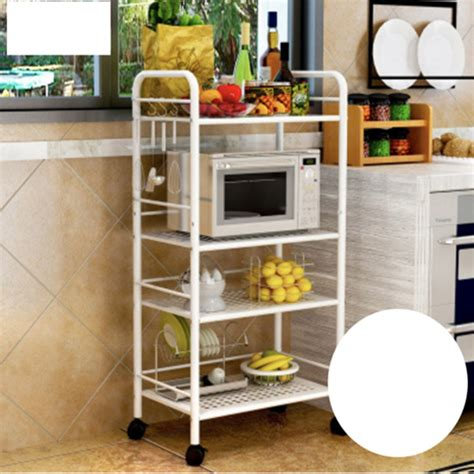 stainless steel kitchen organizers simple and neat white kitchen organizer stainless steel 5728