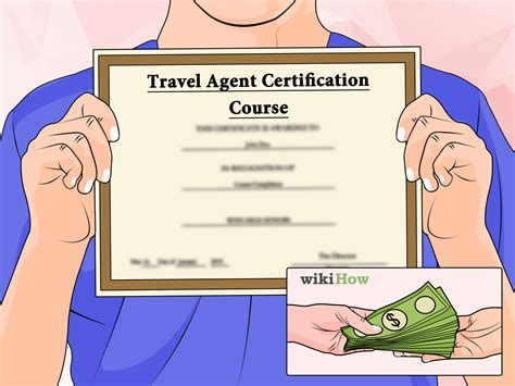 3 Simple Steps To Become A Travel Agent Online  Wikihow. How To Get Personal Training Clients. Plastic Surgery Fat Removal What Is Raid 0. Register Of Interests Form Hyundai Accent Buy. Magento Search Extension Easiest Way To Detox. Windshield Replacement San Jose. Atlanta Center For Eating Disorders. Jet Airways First Class Suite. How To Sell Beads Online Sailing Racing Rules