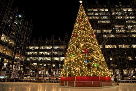 christmas light displays  pittsburgh
