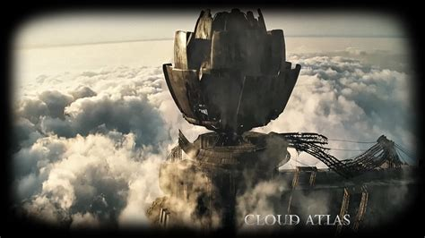 hd stillswallpapers  cloud atlas  wallpapers