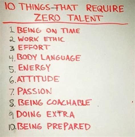 swissmiss zero talent required