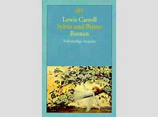 AN ANNOTATED INTERNATIONAL BIBLIOGRAPHY OF LEWIS CARROLL'S
