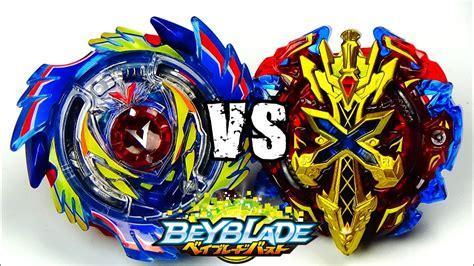 total siege social beyblade burst battle god valkyrie 6v rb vs xeno