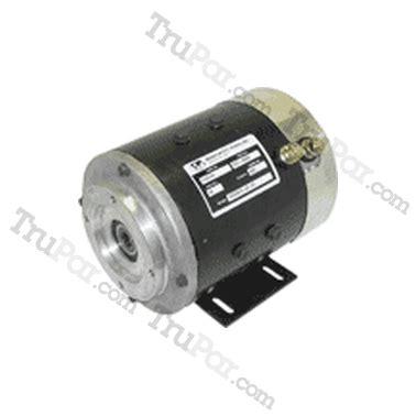 Advanced Electric Motors by Advanced Dc Motor D93 4005a Motor Motors Electric Motors