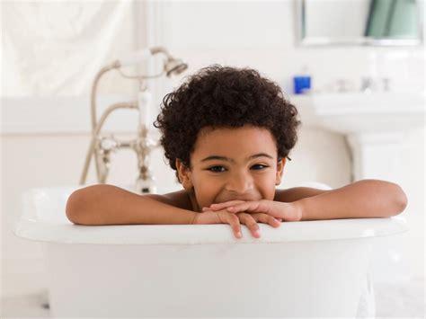 Kidfriendly Bathrooms Hgtv