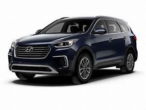 Suv Hyundai 2017 : 2017 hyundai santa fe suv jacksonville ~ Medecine-chirurgie-esthetiques.com Avis de Voitures