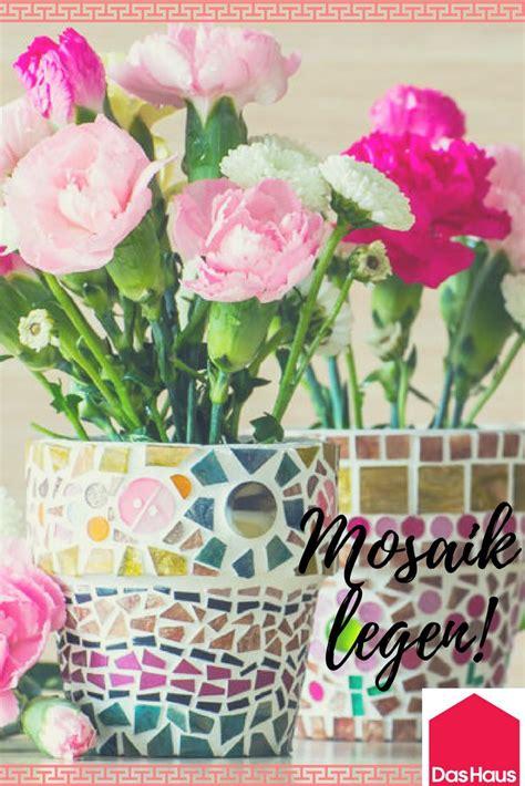 Mosaik Legen Tische Und Baenke Werden Zu Scherben Kunstwerken by Mosaik Legen Tische Und B 228 Nke Werden Zu Scherben
