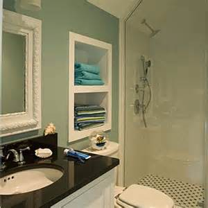 clever bathroom ideas creative small bathroom ideas for