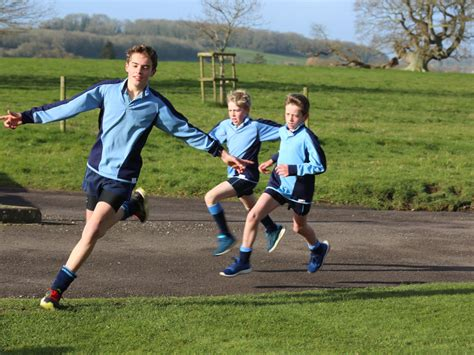 Latest news from independent and private schools Attain