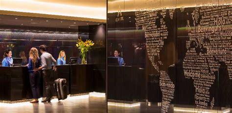 hotel 224 costa brava aquahotel aquamarina espagne