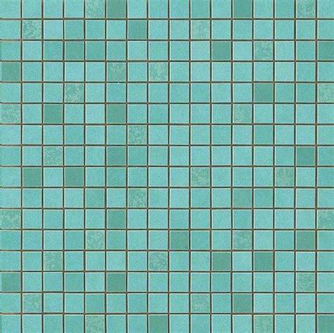 cr馘ence mosaique cuisine best mosaique turquoise images amazing house design getfitamerica us