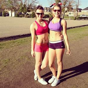 The gallery for --> Sports Bra And Spandex Shorts Tumblr