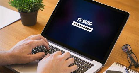 weak password data breach  password security