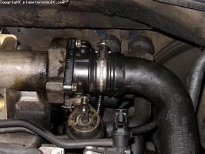 Nettoyage Vanne Egr Scenic 2 1 9 Dci 120cv : schema moteur laguna 2 1 9 dci ~ Gottalentnigeria.com Avis de Voitures