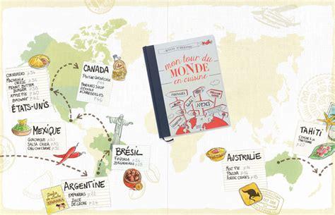 cuisine autour du monde cuisines du monde magazine