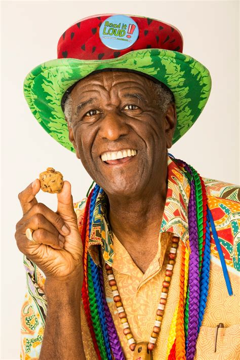 A member of the liberal party, he has represented the riding in the house of commons since the 2015 federal election. Hire Founder of 'Famous Amos' Cookies Wally Amos for Your Event | PDA Speakers