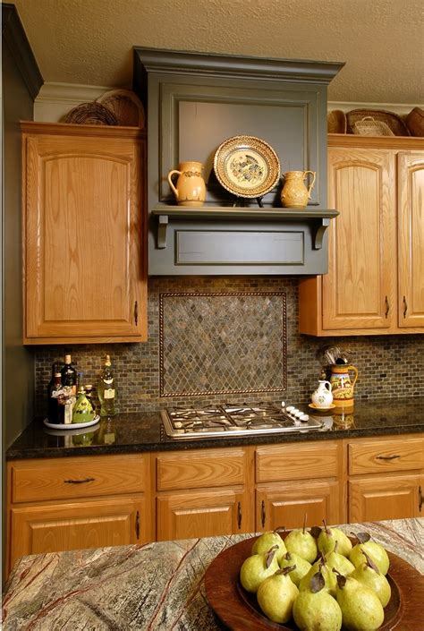 what finish paint to use on kitchen cabinets what s the best paint for your trim high gloss semi 9921