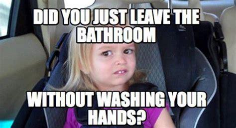Chloe Internet Meme - memes cl 225 ssicos a origem do meme chloe magic blog comunica 231 227 o integrada cultura e