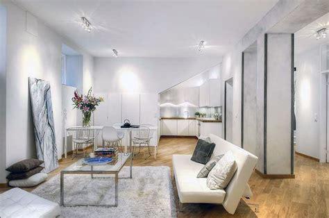 white living room rug white living room carpet