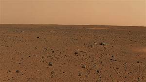 Mars Landscape Wallpaper - Pics about space