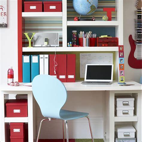 desk for teenager boy teenage boy 39 s bedroom ideas housetohome co uk