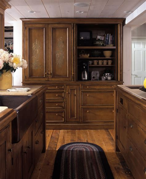 Large Cabinet Pulls Kitchen Traditional With Bar Height