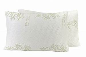 how to wash a bamboo pillow in 4 easy steps sleeplander With bamboo pillow instructions