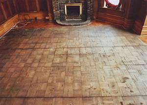 refinishing parquet floors refinishing hardwood floor With repair parquet floor